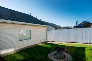 Photo 39: 151 SOMME Manor SW in Calgary: Garrison Woods Semi Detached for sale : MLS®# A1016106
