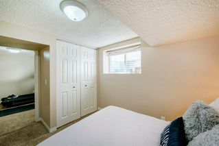 Photo 30: 151 SOMME Manor SW in Calgary: Garrison Woods Semi Detached for sale : MLS®# A1016106