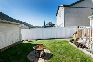 Photo 36: 151 SOMME Manor SW in Calgary: Garrison Woods Semi Detached for sale : MLS®# A1016106