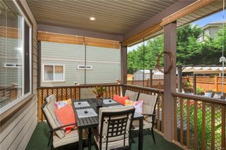 Photo 11: 6568 Arranwood Dr in : Sk Sooke Vill Core House for sale (Sooke)  : MLS®# 850668