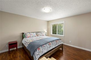 Photo 17: 6568 Arranwood Dr in : Sk Sooke Vill Core House for sale (Sooke)  : MLS®# 850668