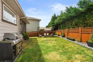 Photo 10: 6568 Arranwood Dr in : Sk Sooke Vill Core House for sale (Sooke)  : MLS®# 850668