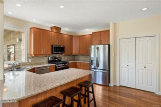 Photo 13: 6568 Arranwood Dr in : Sk Sooke Vill Core House for sale (Sooke)  : MLS®# 850668