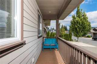 Photo 27: 6568 Arranwood Dr in : Sk Sooke Vill Core House for sale (Sooke)  : MLS®# 850668
