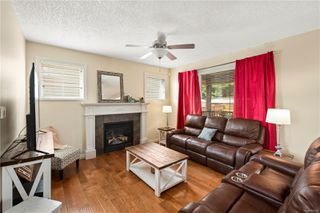 Photo 15: 6568 Arranwood Dr in : Sk Sooke Vill Core House for sale (Sooke)  : MLS®# 850668