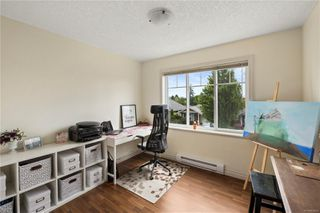 Photo 19: 6568 Arranwood Dr in : Sk Sooke Vill Core House for sale (Sooke)  : MLS®# 850668