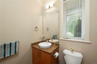 Photo 23: 6568 Arranwood Dr in : Sk Sooke Vill Core House for sale (Sooke)  : MLS®# 850668