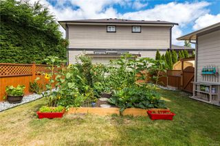 Photo 6: 6568 Arranwood Dr in : Sk Sooke Vill Core House for sale (Sooke)  : MLS®# 850668