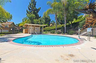 Photo 19: RANCHO PENASQUITOS Condo for sale : 2 bedrooms : 13777 Caminito Anzio in San Diego