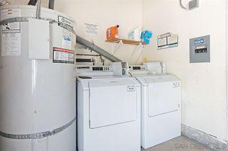 Photo 17: RANCHO PENASQUITOS Condo for sale : 2 bedrooms : 13777 Caminito Anzio in San Diego