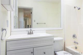 Photo 10: RANCHO PENASQUITOS Condo for sale : 2 bedrooms : 13777 Caminito Anzio in San Diego