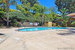 Photo 24: RANCHO PENASQUITOS Condo for sale : 2 bedrooms : 13777 Caminito Anzio in San Diego