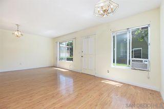 Photo 8: RANCHO PENASQUITOS Condo for sale : 2 bedrooms : 13777 Caminito Anzio in San Diego