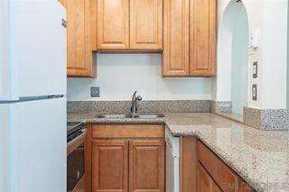 Photo 6: RANCHO PENASQUITOS Condo for sale : 2 bedrooms : 13777 Caminito Anzio in San Diego