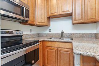 Photo 1: RANCHO PENASQUITOS Condo for sale : 2 bedrooms : 13777 Caminito Anzio in San Diego