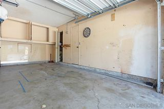 Photo 16: RANCHO PENASQUITOS Condo for sale : 2 bedrooms : 13777 Caminito Anzio in San Diego