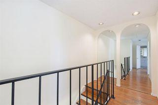 Photo 9: RANCHO PENASQUITOS Condo for sale : 2 bedrooms : 13777 Caminito Anzio in San Diego