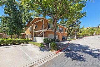 Photo 21: RANCHO PENASQUITOS Condo for sale : 2 bedrooms : 13777 Caminito Anzio in San Diego