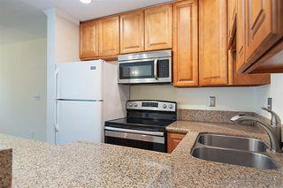 Photo 2: RANCHO PENASQUITOS Condo for sale : 2 bedrooms : 13777 Caminito Anzio in San Diego