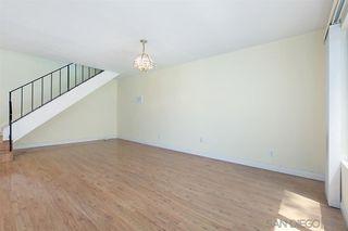 Photo 7: RANCHO PENASQUITOS Condo for sale : 2 bedrooms : 13777 Caminito Anzio in San Diego