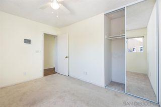 Photo 15: RANCHO PENASQUITOS Condo for sale : 2 bedrooms : 13777 Caminito Anzio in San Diego