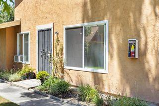 Photo 20: RANCHO PENASQUITOS Condo for sale : 2 bedrooms : 13777 Caminito Anzio in San Diego