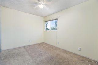 Photo 14: RANCHO PENASQUITOS Condo for sale : 2 bedrooms : 13777 Caminito Anzio in San Diego