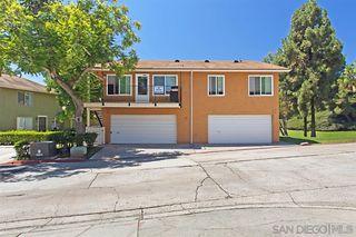 Photo 23: RANCHO PENASQUITOS Condo for sale : 2 bedrooms : 13777 Caminito Anzio in San Diego