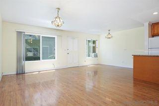 Photo 5: RANCHO PENASQUITOS Condo for sale : 2 bedrooms : 13777 Caminito Anzio in San Diego