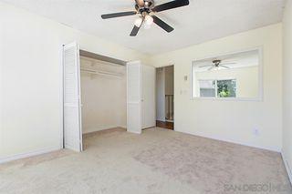 Photo 12: RANCHO PENASQUITOS Condo for sale : 2 bedrooms : 13777 Caminito Anzio in San Diego