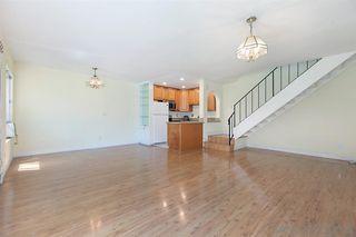 Photo 3: RANCHO PENASQUITOS Condo for sale : 2 bedrooms : 13777 Caminito Anzio in San Diego