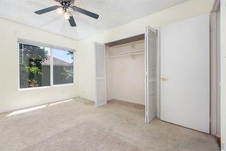 Photo 11: RANCHO PENASQUITOS Condo for sale : 2 bedrooms : 13777 Caminito Anzio in San Diego