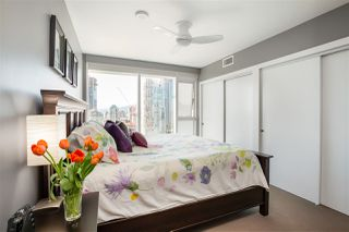 """Photo 14: 2701 1372 SEYMOUR Street in Vancouver: Yaletown Condo for sale in """"The Mark"""" (Vancouver West)  : MLS®# R2493210"""