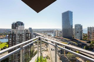 """Photo 31: 2701 1372 SEYMOUR Street in Vancouver: Yaletown Condo for sale in """"The Mark"""" (Vancouver West)  : MLS®# R2493210"""