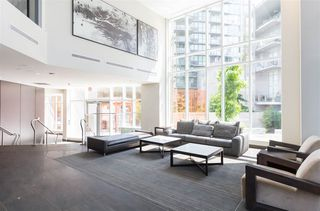 """Photo 34: 2701 1372 SEYMOUR Street in Vancouver: Yaletown Condo for sale in """"The Mark"""" (Vancouver West)  : MLS®# R2493210"""