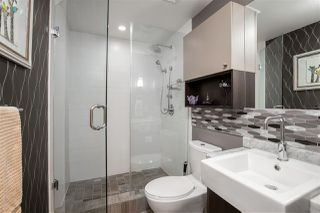"""Photo 23: 2701 1372 SEYMOUR Street in Vancouver: Yaletown Condo for sale in """"The Mark"""" (Vancouver West)  : MLS®# R2493210"""