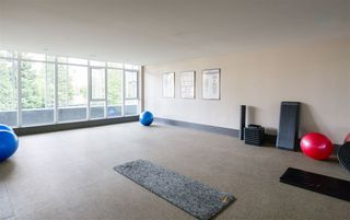 """Photo 35: 2701 1372 SEYMOUR Street in Vancouver: Yaletown Condo for sale in """"The Mark"""" (Vancouver West)  : MLS®# R2493210"""