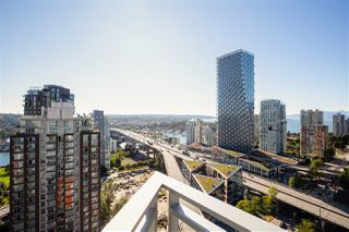 """Photo 30: 2701 1372 SEYMOUR Street in Vancouver: Yaletown Condo for sale in """"The Mark"""" (Vancouver West)  : MLS®# R2493210"""