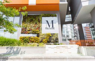 """Photo 39: 2701 1372 SEYMOUR Street in Vancouver: Yaletown Condo for sale in """"The Mark"""" (Vancouver West)  : MLS®# R2493210"""