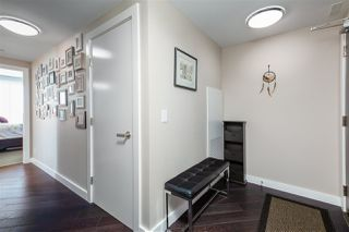 """Photo 25: 2701 1372 SEYMOUR Street in Vancouver: Yaletown Condo for sale in """"The Mark"""" (Vancouver West)  : MLS®# R2493210"""