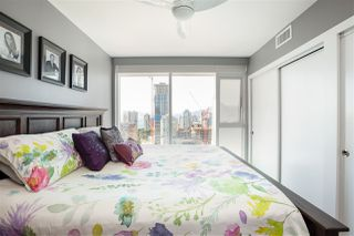"""Photo 20: 2701 1372 SEYMOUR Street in Vancouver: Yaletown Condo for sale in """"The Mark"""" (Vancouver West)  : MLS®# R2493210"""