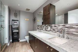 """Photo 17: 2701 1372 SEYMOUR Street in Vancouver: Yaletown Condo for sale in """"The Mark"""" (Vancouver West)  : MLS®# R2493210"""
