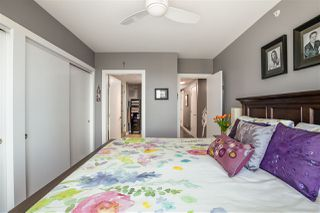 """Photo 16: 2701 1372 SEYMOUR Street in Vancouver: Yaletown Condo for sale in """"The Mark"""" (Vancouver West)  : MLS®# R2493210"""