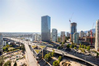 """Photo 27: 2701 1372 SEYMOUR Street in Vancouver: Yaletown Condo for sale in """"The Mark"""" (Vancouver West)  : MLS®# R2493210"""