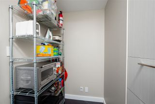 """Photo 36: 2701 1372 SEYMOUR Street in Vancouver: Yaletown Condo for sale in """"The Mark"""" (Vancouver West)  : MLS®# R2493210"""