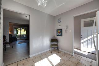 Photo 12: 135 GREAT Oaks: Sherwood Park Townhouse for sale : MLS®# E4215495