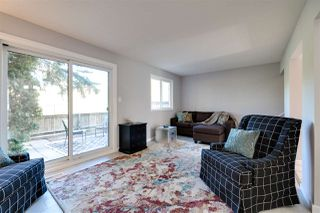 Photo 4: 135 GREAT Oaks: Sherwood Park Townhouse for sale : MLS®# E4215495