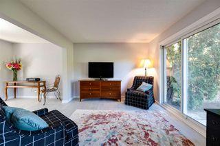 Photo 3: 135 GREAT Oaks: Sherwood Park Townhouse for sale : MLS®# E4215495