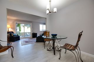 Photo 7: 135 GREAT Oaks: Sherwood Park Townhouse for sale : MLS®# E4215495