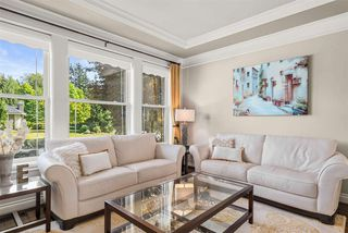 Photo 5: 2221 139A STREET in Surrey: Elgin Chantrell House for sale (South Surrey White Rock)  : MLS®# R2501841